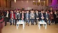Hollanda'da UID 4. Olağan Kongresi