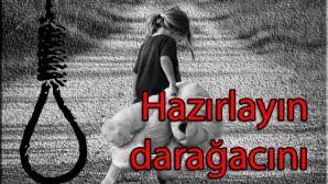 """""""Küçük Kıza Taciz"""""""