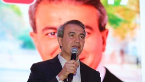 Federal Parlamento'ya 2 Türk kökenli seçildi