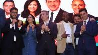 Başkan Emir Kır, 26 Mayıs için düğmeye bastı