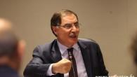 """Şeref Malkoç: """"Yabancı düşmanlığı ve İslam karşıtlığı arttı"""""""