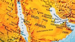 """""""Suudi Arabistan Belçika silahlarını Yemen'de kullanıyor"""""""