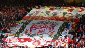 Avrupa kupalarına İngiliz damgası