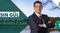 """""""Çırpınırdı Karadeniz"""" şarkısı ihraç sebebi oldu"""