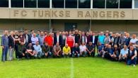 FC Turkse Rangers seçime gitti