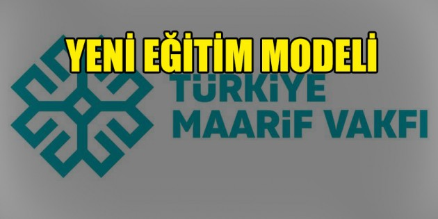 Yurt dışındaki Türklere yeni eğitim modeli