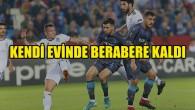 Trabzonspor kaçtı Basel yakaladı