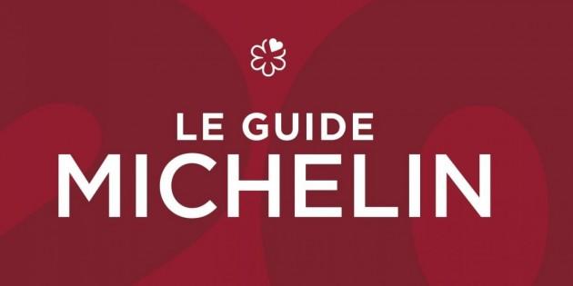 Belçika'nın en iyi restoranları açıklandı