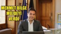 Mehmet Bilge'den güvenlik önlemi almak isteyenlere müjde