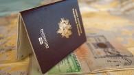 Schengen vizesine 20 avro zam geldi