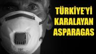 """""""Türkiye maskelere el koydu"""" haberi yalanlandı"""