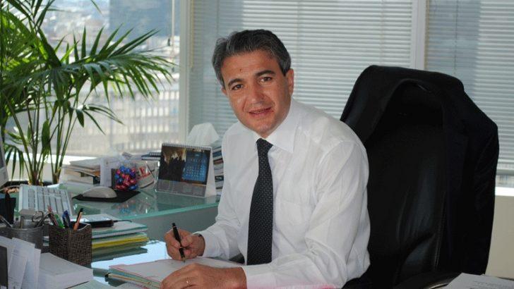 Communiqué de presse du cabinet d'Emir Kir