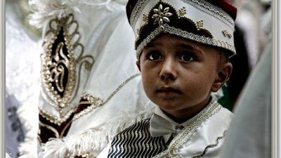 ALMANYA'DA SÜNNET 'YARALAMA' KABUL EDİLDİ