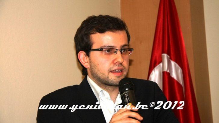 LİMBURG'TA DE LİJN EKSPRES OTOBÜSLER KALDIRILDI