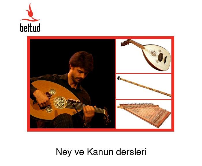 Beltud 01