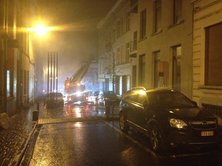 Rue Olivier 02