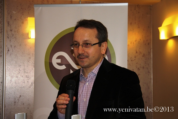 Ismail Cingoz 02