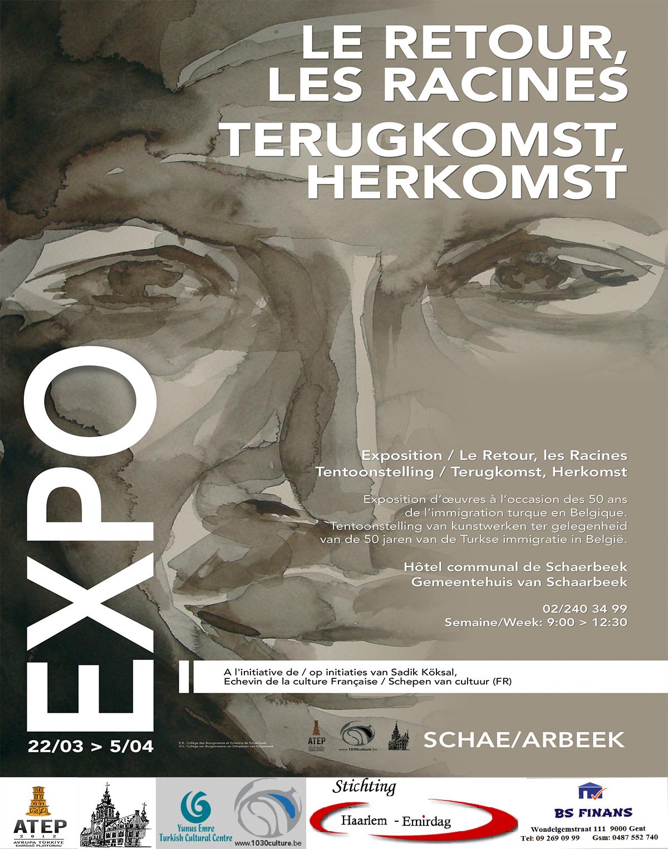 expo-atep