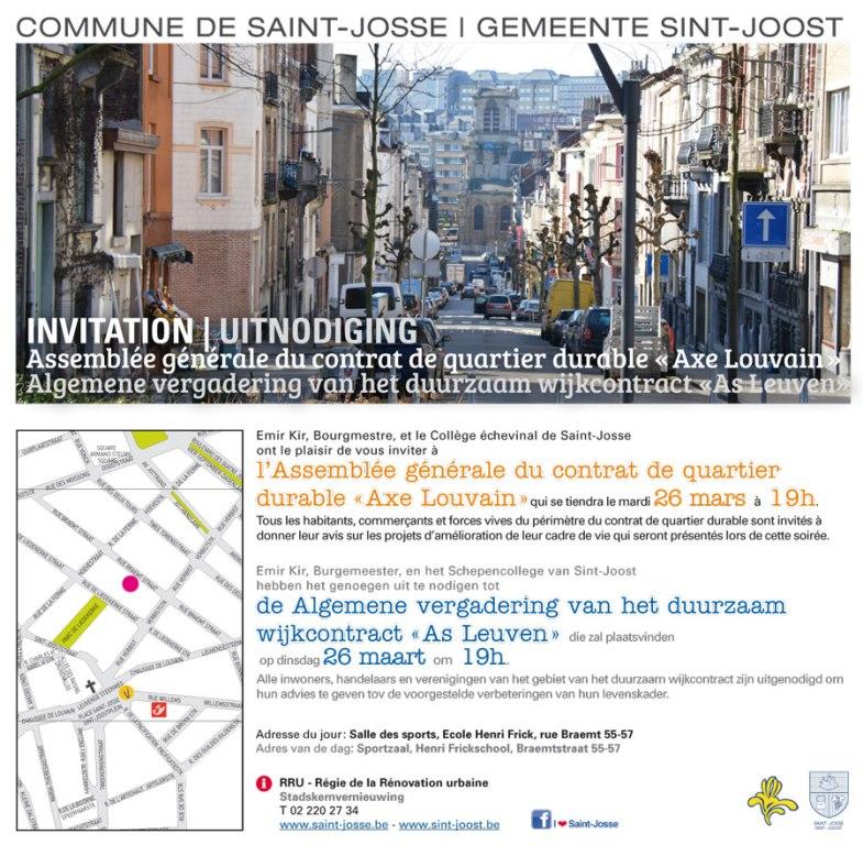 invit-2013-03-26-Axe-Louvain-1