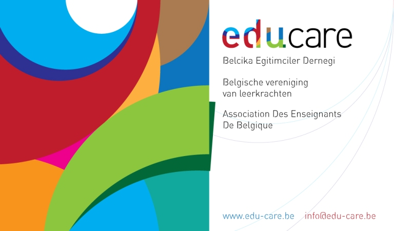 logo_concept_educare