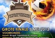 BSP Futbol Turnuvasi