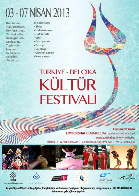 Kultur Festivali