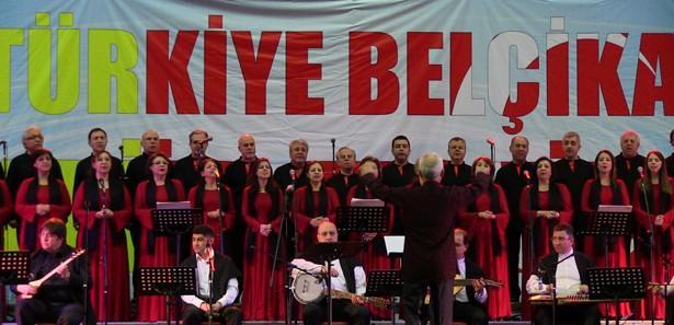 belcikada_turk_kultur_ruzgri
