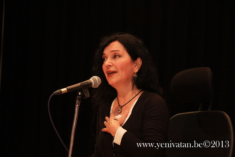 Nazan Bekiroglu 01