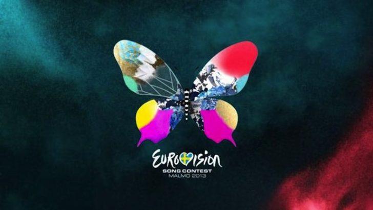 EUROVİSİON 2013 ŞARKI YARIŞMASINI DANİMARKA KAZANDI