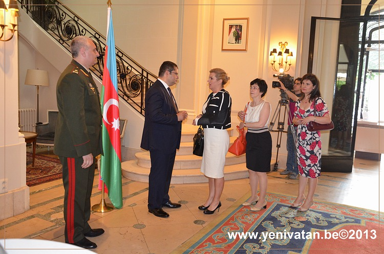 azerbaycan_armed forces1