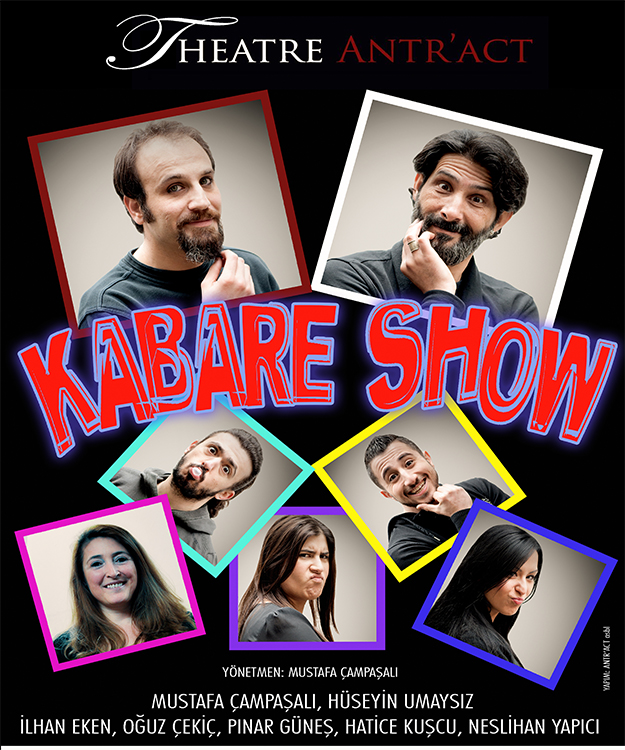 kaberashow2