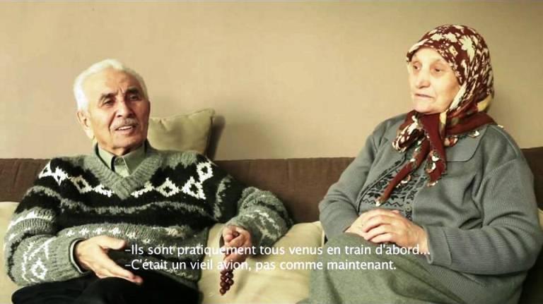 50. yil belgeselleri 02