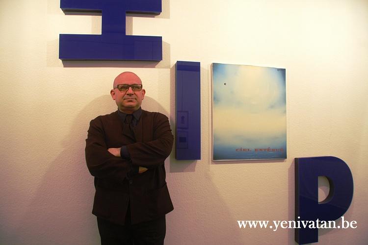 Mehmet Aydogdu 02