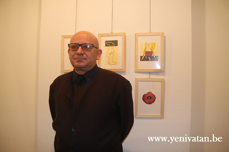 Mehmet Aydogdu 03
