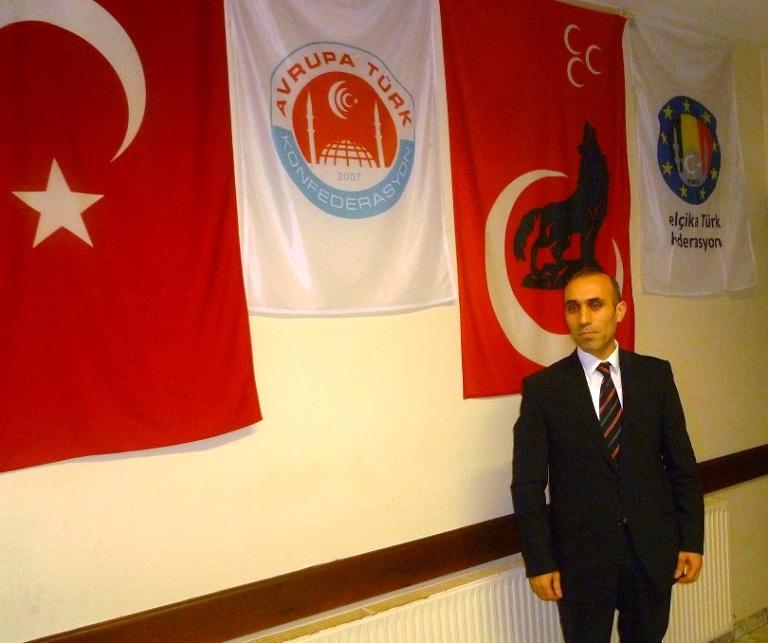 Omer Zararsiz