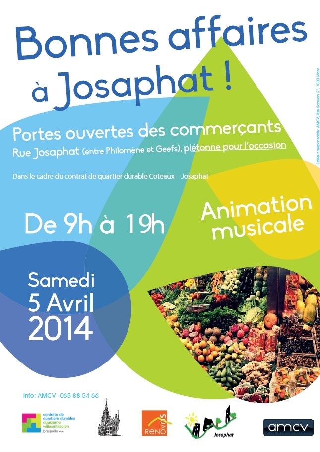 Josaphat 02