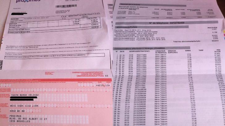 GSM HATTI DOLANDIRILICIĞI: 6 BİN 215 EURO