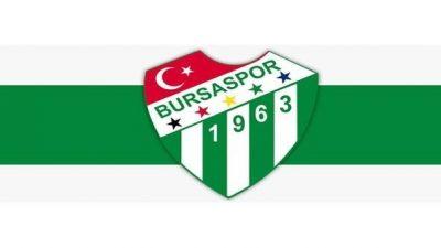 Belçika'da yetişen Alper Ademoğlu Bursaspor'da