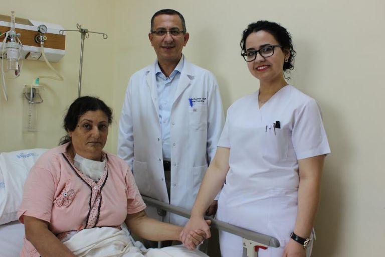 sakarya hastanesi