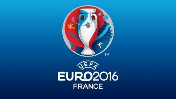 KOMPANY, EURO 2016'DA YOK