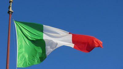 JP Morgan'dan Avro Bölgesi'nde İtalya krizi uyarısı