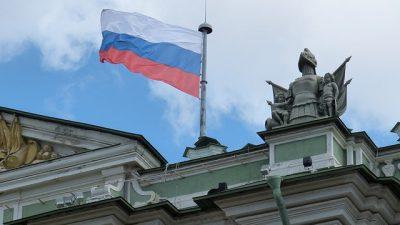 AB'den Rusya'ya seçim eleştirisi