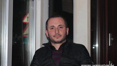 """""""TRANSPORT SEKTÖRÜNE ÇOK KÖTÜ DARBE VURDULAR"""""""