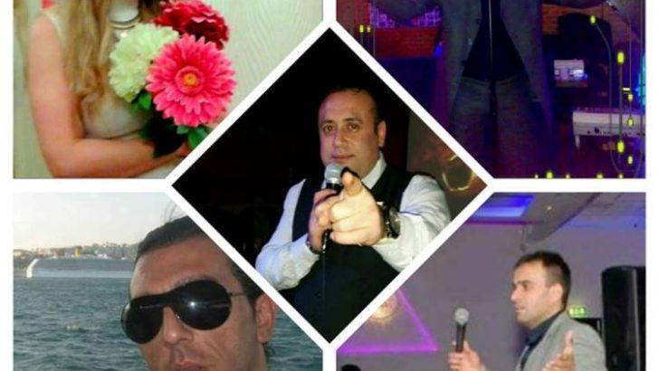 ELİF EVENT'TEN TÜRK VE BULGARISTANLI BALO GECESİ