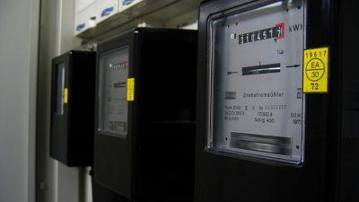 Belçika'nın elektrik tüketimi Kovid-19 nedeniyle yüzde 7 düştü