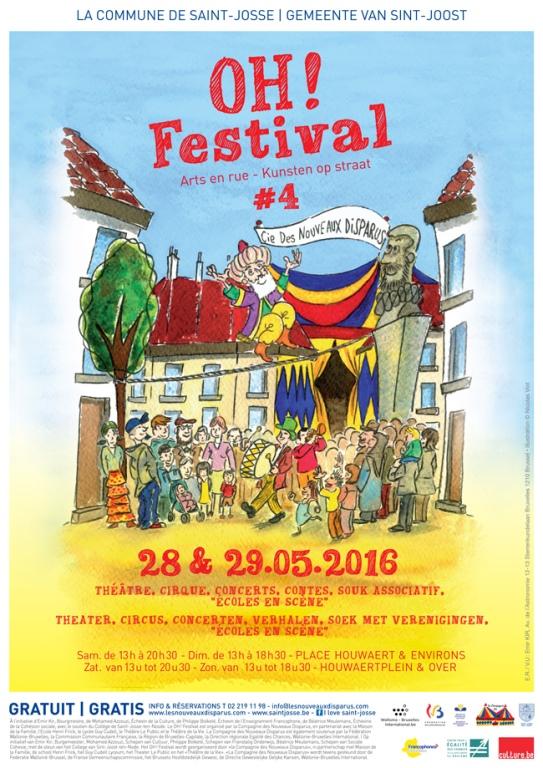 oh-festival