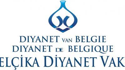 Belçika Diyanet Vakfı, ramazanda yardım faaliyeti düzenleyecek