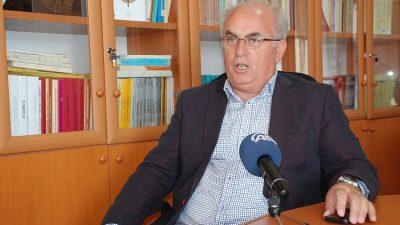"""""""KOSOVA TÜRKİYE'NİN TALEPLERİNE GÖRE HAREKET ETMELİ"""""""
