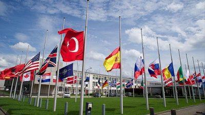 Parlamenter Asamblesi'nde Türk heyetinden Alman milletvekiline tepki