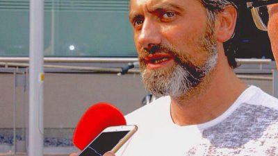 FETÖ komplosu Belçikalı Türk siyasetçiyi ihraç ettirdi
